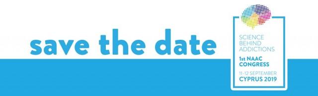 Dating σαφάρι Μελβούρνη 2014